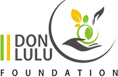 Don Lulu Foundation - Don Lulu Foundation